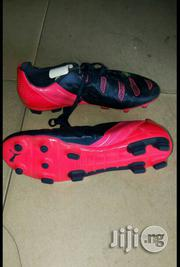 Pure Leather Boot | Shoes for sale in Adamawa State, Yola North