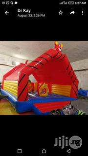 Tunnel Bouncing Castle | Toys for sale in Lagos State, Lagos Island