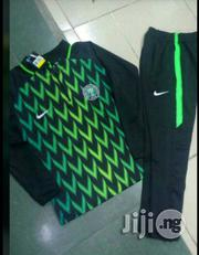 Nigerian Track Suit | Clothing for sale in Rivers State, Port-Harcourt