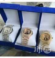 Patek Phillppe | Watches for sale in Lagos State, Ikeja