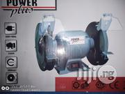 """8"""" Bench Grinder 