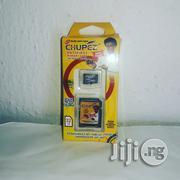 Chupez 32GB Memory Card | Accessories for Mobile Phones & Tablets for sale in Lagos State, Alimosho