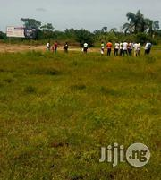 Plots Of Land For Sale At Imperial Garden Abijo GRA Lagos | Land & Plots For Sale for sale in Lagos State, Lekki Phase 2