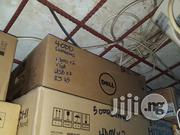 Dell Projector 4500 Lumens | TV & DVD Equipment for sale in Lagos State