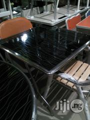 Out in Meta Table | Furniture for sale in Lagos State, Ojo