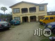 A Storey Building On One And Half Plots Of Land At Surulere | Land & Plots For Sale for sale in Lagos State, Surulere