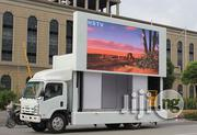 P5 Truck LED Screen 960×960mm | Photography & Video Services for sale in Abuja (FCT) State, Utako
