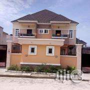 4 Bedroom Duplex And A Bq For Sale At Ikota Villa Estate LEKKI | Houses & Apartments For Sale for sale in Lagos State, Lekki Phase 2
