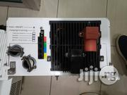 Neatly Used MS-4124PE Inverter/Charger From Magnum Energy USA | Solar Energy for sale in Lagos State