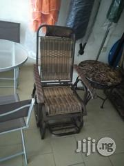 Rocking Chair | Furniture for sale in Lagos State, Ikeja