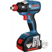 Cordless Impact Wrench - GDS 18 V-EC 250 Professional | Hand Tools for sale in Lagos State, Lagos Island