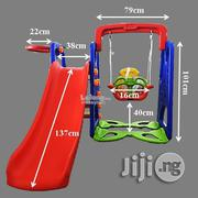 Children 3 in 1 Play Set | Toys for sale in Abuja (FCT) State, Central Business Dis