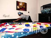 Maid/ Housekeeper | Cleaning Services for sale in Rivers State, Port-Harcourt