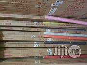 Paper Background | Accessories & Supplies for Electronics for sale in Abuja (FCT) State, Wuse 2