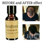 Andrea Hair Booster | Hair Beauty for sale in Anambra State, Onitsha