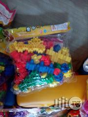 Grineria's Lego, Building Blocks And Brick Toys Available For Sale | Toys for sale in Lagos State, Ojodu