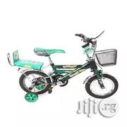 BMX Bicycle LMV Style - Size 16 | Toys for sale in Lagos State, Lagos Island