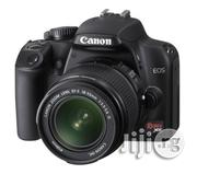 London Used Canon Rebel XS | Photo & Video Cameras for sale in Lagos State, Ikeja