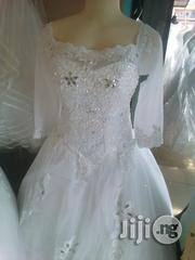 New Weddim Gowns For Sale | Wedding Wear for sale in Edo State, Benin City