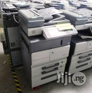 We Diffrent Types Of DI Machines   Printers & Scanners for sale in Oyo State, Ibadan