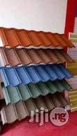Stone Coated Roofing Tiles | Building Materials for sale in Onitsha, Anambra State, Nigeria