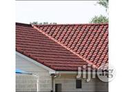 Classic Stone Coated Roofing Tiles | Building Materials for sale in Anambra State, Onitsha