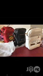 Gucci Handbag   Bags for sale in Lagos State, Lagos Island