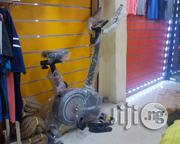 Exercise Bike | Sports Equipment for sale in Kaduna State, Zango-Kataf