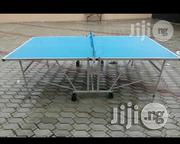 American Fitness Outdoor Table Tennis | Sports Equipment for sale in Kaduna State, Zango-Kataf