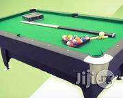 7ft Snooker Table | Sports Equipment for sale in Kaduna State, Zango-Kataf