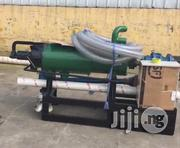 Manuredrying Machine | Manufacturing Equipment for sale in Imo State, Owerri