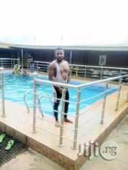 Swimming Instructor | Sports Club CVs for sale in Lagos State, Ikeja