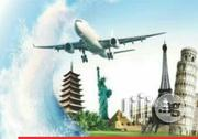 Work Visa To Oman, Kuwait, Qatar, South America   Travel Agents & Tours for sale in Delta State, Oshimili South