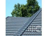 Stone Coated Roofing Tiles Authentic | Building Materials for sale in Ebonyi State, Abakaliki