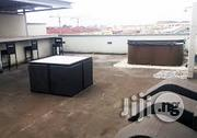 New One Bedroom Flat Close to Shoprite Jakande Lekki for Rent. | Houses & Apartments For Rent for sale in Lagos State, Lekki Phase 1