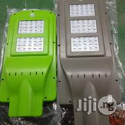 High Quality 60watts Street Light. | Garden for sale in Lagos State, Lagos Island