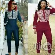 Ladies Senators Wear | Clothing for sale in Rivers State, Port-Harcourt