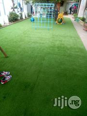 New & High Quality Artificial Green Carpet Grass.   Garden for sale in Lagos State, Lagos Island