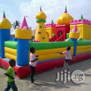Arabian Bouncing Castle | Toys for sale in Lagos State, Lagos Island