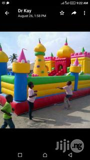 Arabian Bouncing Castle Rentals | Toys for sale in Lagos State, Lagos Island