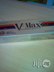 Vimax Penis Enlarging Gel | Sexual Wellness for sale in Anambra State, Onitsha