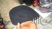 High Quality Pappas Face Cap Available With Different Sizes | Clothing Accessories for sale in Lagos State, Surulere