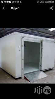 Highercool Coldroom Blast | Restaurant & Catering Equipment for sale in Lagos State
