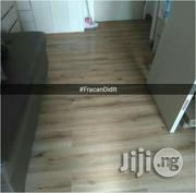Laminate Wooden Floor. | Building Materials for sale in Cross River State, Obudu