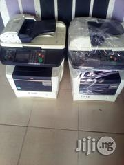 Kyocera Black White Copier, Cd5240   Printers & Scanners for sale in Oyo State, Ibadan