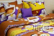 Afordable Quality Bedsheets | Baby & Child Care for sale in Abuja (FCT) State, Asokoro