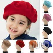 Quality Children Beret (Wholesale Only) | Babies & Kids Accessories for sale in Lagos State