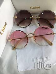 Chloe Shades | Clothing Accessories for sale in Lagos State, Lagos Island