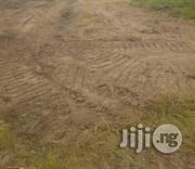 A Plot Of Land For Lease Directly On Oyemeku Street, Ogba Ikeja | Land & Plots for Rent for sale in Lagos State, Ikeja