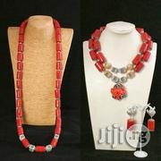 Beaded Jewelry   Jewelry for sale in Lagos State
